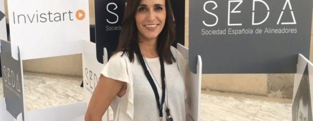 Doctora Marisa Viñas de Clinica Segura-Mori y Álvarez