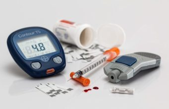 Diabetes y enfermedad peridontal