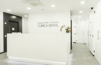 Clinica Dental Segura-Mori & Álvarez